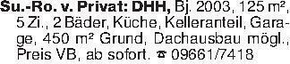 Su.-Ro. v. Privat: DHH, Bj. 20...