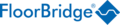 FloorBridge International GmbH