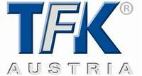 TFK Handels GmbH
