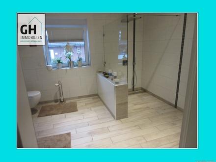 8 Zimmer! Einfamilienhaus mit unbegrenzten Möglichkeiten auf 3 Ebenen!! Sofort Einzugsbereit!!
