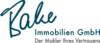 BAKE Immobilien GmbH