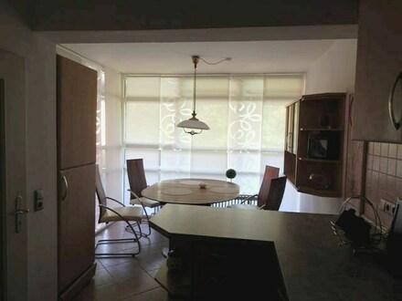 Oberneuland -Modernisierte 3-Zimmer-Penthouse-Wohnung-OHNE MAKLER