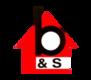 Josef Bindrum & Sohn GmbH