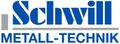 Schwill GmbH