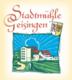 Stadtmühle Geisingen