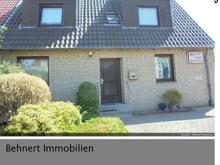Zweifamilienhaus...! Großzügige Doppelhaushälfte in Marl - Drewer