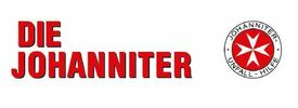 Johanniter-Unfall-Hilfe e. V. Regionalverband Schwaben