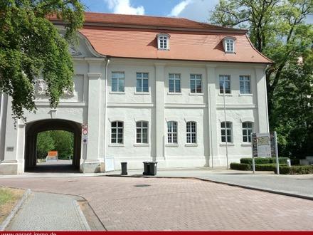 Komplett vermietetes 3-Familienhaus für Kapitalanleger