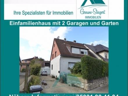 DHH SZ-Gebardshagen