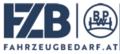 Fahrzeugbedarf Kotz & CO KG