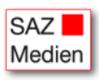 SAZ Verlag GmbH & Co. KG