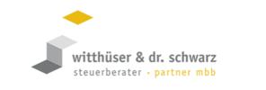 Kanzlei Witthüser & Dr. Schwarz Steuerberater Partner mbB