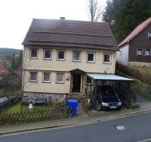 Zwangsversteigerung Einfamilienhaus in 38709 Wildemann, Im Sonnenglanz