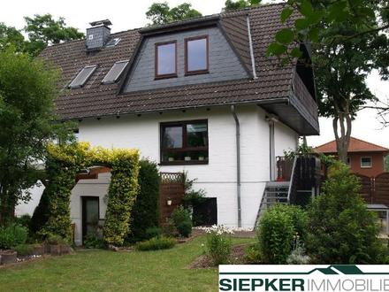 3-Familienhaus in Leiferde