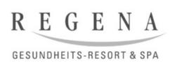 REGENA GmbH & Co. KG