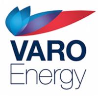 WARO Energy Direct GmbH
