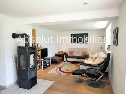 Kleines Appartementhaus in schöner Lage, mit insgesamt 4 Wohneinheiten, in Bramberg am Wildkogel!