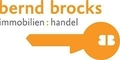 bernd brocks immobilien: handel