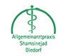 Allgemeinarztpraxis Hamid Shamsinejad