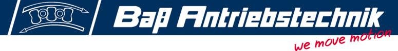 Baß Antriebstechnik GmbH
