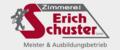 Zimmerei Schuster GmbH