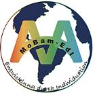 MoBam-EdI GmbH