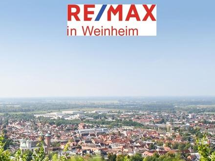 Bensheim - Ihr neuer Standort an der Bergstraße - 500 m² - 8000 m²