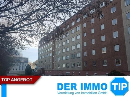 Rund 830 m² Bürofläche nahe A4 in Chemnitz +++ ab sofort zur Vermietung