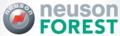Neuson Forest GmbH