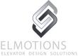 Elmotions GmbH