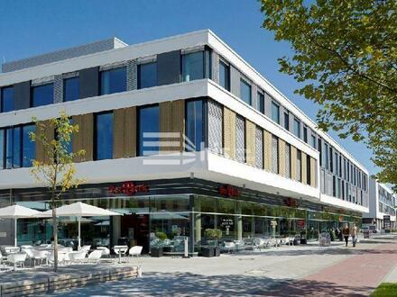 Erlangen - Röthelheimpark    1.192 m²    EUR 12,10