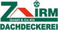 Roland Zirm GmbH & Co KG