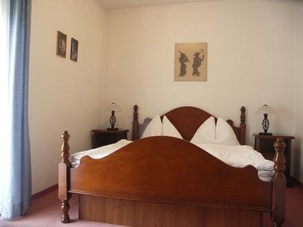 3 Zimmer Wohnung im Zentrum von Bad Hofgastein