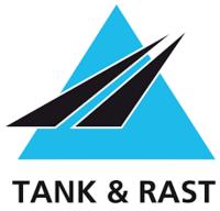Standort Steigerwald Nord/Süd - Autobahn Tank und Rast Betriebsgesellschaft mbH