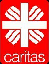 Caritasverband für die Diözese Eichstätt  -  Caritas Seniorenheim Bruder Balthasar Werner