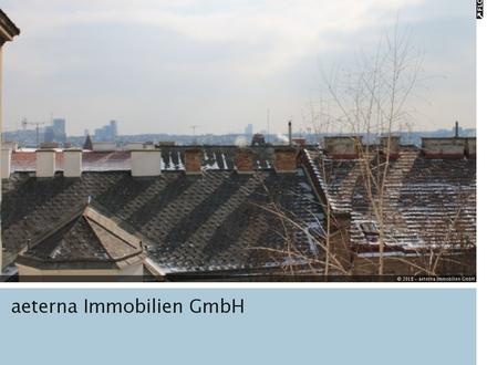 Wunderschöne Altbauwohnung-3,20m Deckenhöhe-Top saniert-Erstbezug