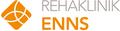 Rehaklinik Enns GmbH