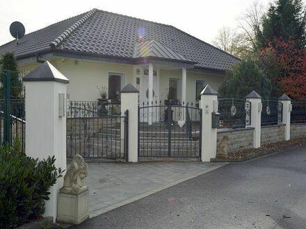 großes ländliches Anwesen in Einzellage mit TOP-Ausstattung und weitläufiger Gartenanlage