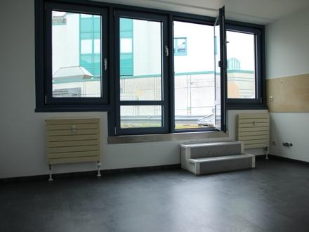 Auf der Suche nach Praxis- oder Büroflächen im Zentrum von Weiden?