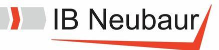 IB Neubaur GmbH