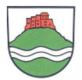 Gemeinde Küssaberg