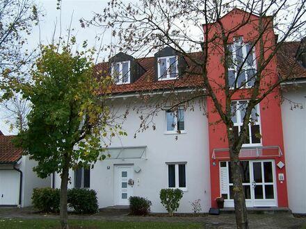 Tolle 2-Zimmer Gartenwohnung in Osterhofen !