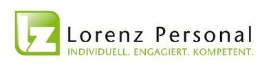Lorenz Office GmbH & Co. KG
