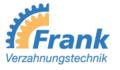Frank Verzahnungstechnik