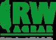 RW Agrar GmbH Haßberge