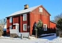 Immobilien in Schweden erwerben – Infos und Tipps