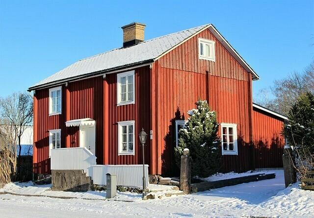 Schweden.jpg