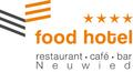 food hotel Neuwied GmbH