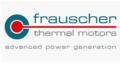 Frauscher Thermal Motors GmbH
