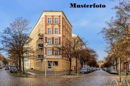 Zwangsversteigerung Haus, Weiherweg in Kaufbeuren